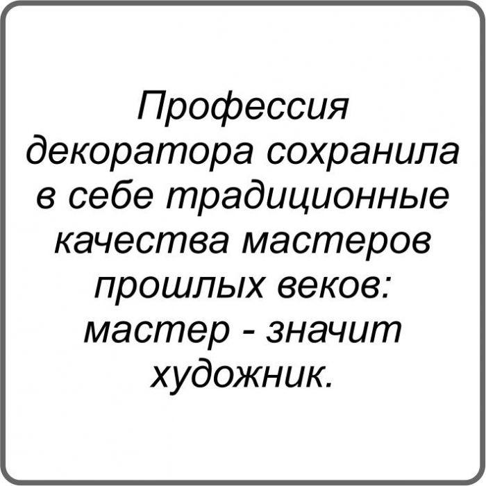 md29B9C963BD-0977-5392-780F-DA22CDD7E0AA.jpg