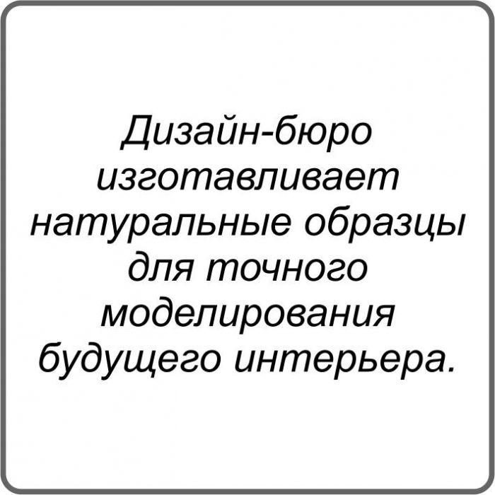 md41A06282F6-009E-D06B-9554-1188AC996F56.jpg