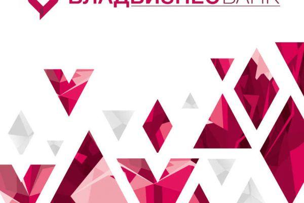 kandinskij2-optimizedDFFCA50B-2F3D-E3A6-D247-A27BA16D5AEA.jpg